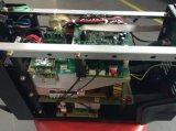 2015 máquina de soldadura de venda louca Zx7-200ID do inversor da C.C. MMA