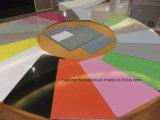 カラーの広範な使用は電流を通された鋼鉄コイルに塗った