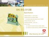 Drehzahl Governor für Elevator (SN-SG-X12B)