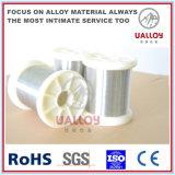 Lega di resistenza termica per il collegare dell'essiccatore Nicr60/15 della mano