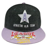 Gorra de béisbol (NE1112)