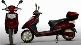 Eバイクモーター240W 72VのEのバイクの電気自転車