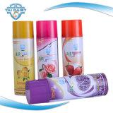 最もよい品質の習慣は小型芳香剤のスプレーをかぎつける