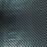 película de mergulho larga da impressão de transferência da água da fibra do carbono de 1m hidro