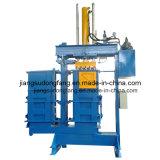 Tuch-emballierenmaschine mit ISO9001: 2008