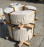 Fría el primer laminado de acero inoxidable Tiras de 430 Ba Tisco