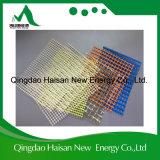 сетка стеклоткани жары стены/крыши 125g 145g 160g Алкали-Упорная для сбывания