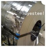 Edelstahl-Ring-Manufaktur geben 316 an