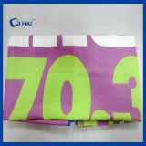 De Handdoek van de Fitness van de Gymnastiek van de Sporten van Microfiber (QH77876)