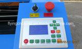 CNC Laser-Scherblock-Maschine für Holz, Acryl, Stahl