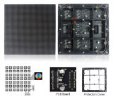Модуль экрана дисплея P3 SMD крытый СИД для рекламировать