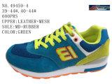 Numéro 49459 chaussures d'action de sport de chaussures de couples