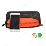 Tablette PC Bag avec Good Anti-Shock