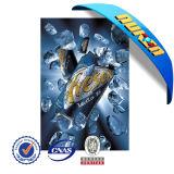 Preiswertes Custom 3D Lenticular Poster