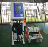 Câble d'alimentation de rouleau d'OR Servor employant dans le moulage d'automobile