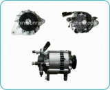 Alternatore per Isuzu (8941224883)