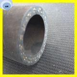Tubo flessibile di gomma dell'acqua tubo flessibile di gomma della gomma di irrigazione del tubo flessibile da 2 pollici