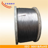 Alliage wire/NI70Cr30/de chrome de nickel