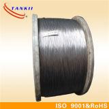 Сплав wire/NI70Cr30/хромия никеля