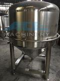 単層のステンレス鋼の貯蔵タンク(ACE-CG-2S)