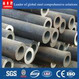 Труба ASTM A53 безшовная стальная