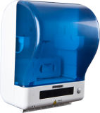 Towel de papel Dispenser con Auto Cuttingyd-Z1011A