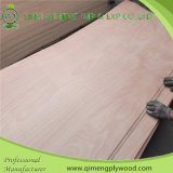 Cheap PriceのBbcc Grade 3.6mm Poplar Commercial Plywood