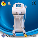 Лазер ND YAG Nm 532nm цены по прейскуранту завода-изготовителя 1064 для Tattoo Removal&Birthmark