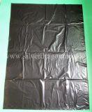 30 جالون [غربج بغ] قابل للتفسّخ حيويّا في أسود