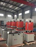 Waw-300d 300kn hydraulische Universalprüfungs-Maschine