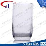 чашка сока выдувного стекла машины 220ml (CHM8208)