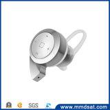 가장 차가운 A8 달팽이 크기 소형 무선 Bluetooth 이어폰