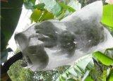 Ткань PP Nonwoven для мешка крышки банана