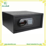 LED Display Electronic Safe Box für Hotel Guest Raum