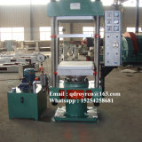 2016熱いSelling Factory Direct Automatic Rubber Vulcanizer Machine (XLB 500X500)