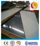 Плита корабля листа нержавеющей стали использовала в промышленном ASTM/AISI 304 316L