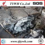 Usage Calcium Soudage gaz Acétylène Carbide