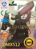 DMX512 High PowerマルチColor LED Flood Light 400W