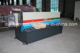 Boa máquina de estaca de alumínio da qualidade QC12y 10X2500
