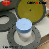 машина запечатывания крышки индукции жары алюминиевой фольги 600W