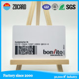 RFID NFC Library Smart Card com Hf Chip