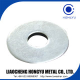 Plain, Zinc, Black, Yzp, HDG Flat Washer