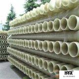 120 tubo usado a prueba de calor de la cubierta de cable del grado FRP