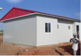 Casa pré-fabricada da alta qualidade (SSH-016)