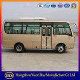 Mini Ônibus de Passageiros