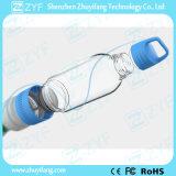 Creativa del nuevo diseño de la botella de agua 400ml altavoz Bluetooth (ZYF3069)