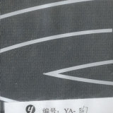 Pellicola di stampa di trasferimento dell'acqua della pellicola geometrica più calda di larghezza di Yingcai 0.5m idro