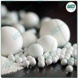 Alumina Ballen voor het Malen van de Molen van de Bal