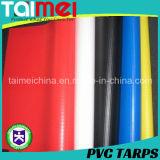 Bens do rolo de encerado do PVC com UV tratados