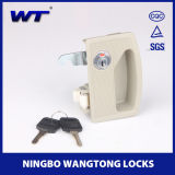 Support With Lock (9318A)